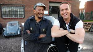 car sos on national geographic channel national geographic channel sub saharan africa