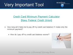 Moneycounts A Financial Literacy Series Ppt Download