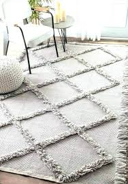 decorative area rugs large oval rug oblong area rugs decoration braided rug large oval ter central