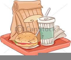 lunch tray clipart. Contemporary Tray Download This Image As Throughout Lunch Tray Clipart