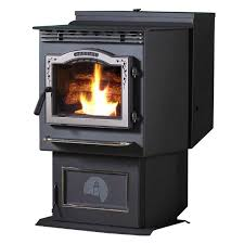 harman pellet stove prices. Wonderful Stove Harman P61 Pellet Stove On Harman Pellet Stove Prices