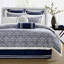 twin xl duvet covers ikea ilration lovely ikea bedroom sets hopelodgeutah