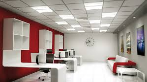 lighting for rooms. The Illumination Of Room Surfaces Lighting For Rooms