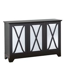 Diamond Vibe Cabinets Cabinet Equipped Sideboards Buffets Youll Love Wayfair