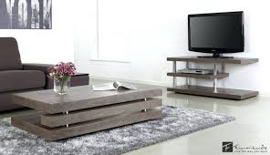set of 3 living room tables matching coffee table end table and tv stand cool living room tables television stands white living room table