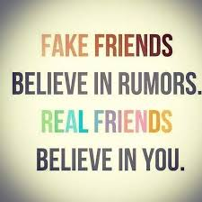 40 Fake Friend Status For Whatsapp Famous Fake Friends Quotes Extraordinary Fake Friend Quotes In Malayalam