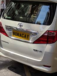 Car Number Plate Design In Pakistan Vehicle Registration Plates Of Hong Kong Wikipedia