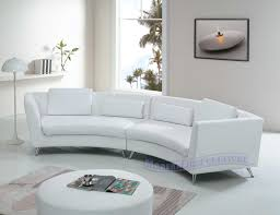 modern perfect furniture. Contemporary White Sofa Nyfarmsinfo Perfect Image Modern Line Furniture Commercialfurniture Custom