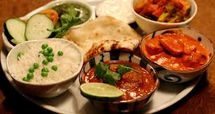 hd wallpaper background image id 862638 3233x1727 food indian food