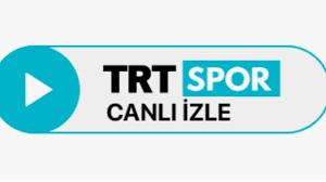 TRTSPOR CANLI YAYIN / FENERBAHÇE MAÇ ÖZETİ - YouTube