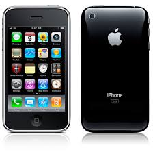 iphone 3 price. even though the 3gs looks virtually same as iphone 3g, ups ante on prior generation by increasing application speed, battery life, iphone 3 price h