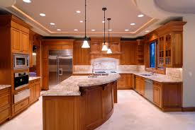 Kitchen Cabinet Liquidation Liquidated Equipment Materials Products Pictures Desert