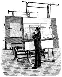 Wikipedia Builder Architect Wikipedia