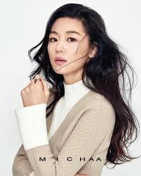 korean celebrities without makeup 2017 saubhaya makeup