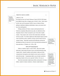 Basic Template Free Resume Doc Cv Templates Download Word Document Cool Resumedoc