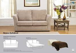 sofa ikea seater sofa rprp cover rp beds uk covers throughout full size sleeper sofa dimensions