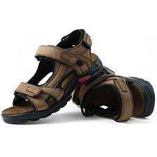 victory sandals open toe gladiator us6 5 us11 5