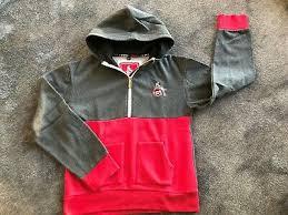 Fc köln bietet eine vielzahl von trikots für kinder an. Fc Koln Kinder Bademantel Grau Gr 116 164 1 Kleidung Accessoires Mode Fur Jungen