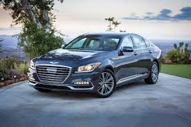 2018 genesis msrp. wonderful 2018 2018 genesis g80 in genesis msrp e