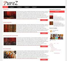 Resultado de imagen de Under Construction Pure Blogging