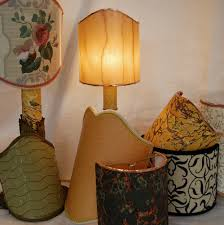 i have making a lot of hats small shades for chandeliers and sconces this summer a great way to change the appearance of a room a quick change in