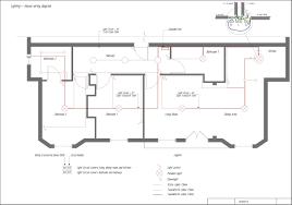 diagram of room wiring car wiring diagrams explained \u2022 Basic Electric Circuit Diagram at Wiring Diagram For Media Room