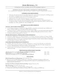 Apartment Leasing Agent Resume Examples Sample Leasing Consultant Resume Leasing Consultant Resumes Leasing