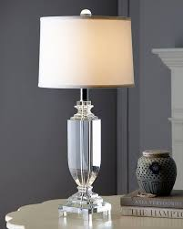 20 Modern Table Lamps Ideas That Looks Cool Decoration Channel