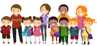 Image result for kids parent night