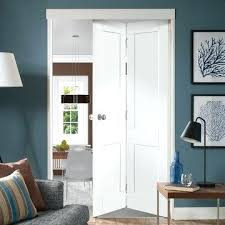 internal bifold doors shaker white primed door internal bifold doors made  to measure sydney