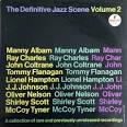The Definitive Jazz Scene, Vol. 2