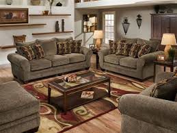 Living Room Furniture Stores Near Me American Furniture Manufacturing Living Room Sofa 3703 3953