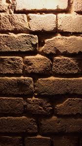 old brick wall texture android wallpaper 11 8k 3 9k 16 wallpaper