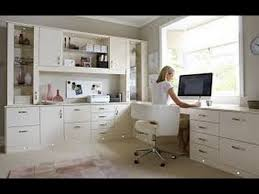 in home office ideas. Home Office Furniture Ideas Youtube In E