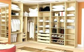 build your own closet organizer build your own closet organizer melamine make free diy closet organizer