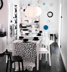 General: Kids Playrooms - Living Room