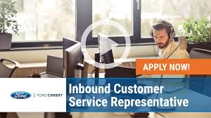 an account service representative asr in the csu am area at the national recovery center is responsible for servicing a bination of inbound customer