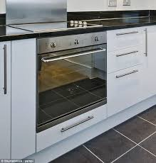 warming drawer under oven. Beautiful Warming The Drawer Under Your Oven Is Actually A Warming And Can Keep Hot  Food Warm Throughout Warming Drawer Under Oven Daily Mail