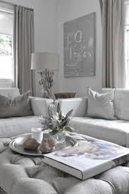 97 best szary salon grey living room images