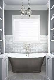 white and gray bathroom ideas. Grey And White Bathroom Best 25 Gray Paint Ideas On Pinterest Neutral O