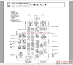 wiring diagram for toyota tundra radio wiring discover your 2010 toyota rav4 wiring diagram home diagrams