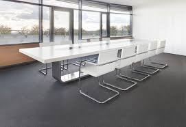 office meeting room furniture. Architecture Awesome Conference Room Table Ideas Furniture Office Within Modern Tables Canada Round Glass Executive Meeting E
