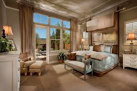 traditional master bedroom ideas. Traditional Master Bedroom With Transom Window, High Ceiling, Pottery Barn Dupioni Silk Drapery, Ideas I