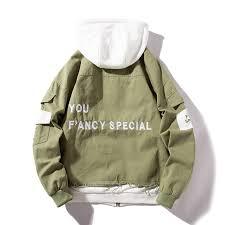 Men Thick <b>Jacket</b> 2019 Spring New Hot Sale <b>Coat</b> Cowboy <b>Restore</b> ...