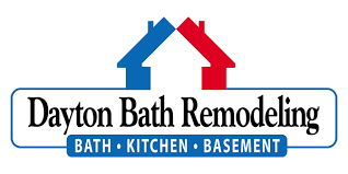 dayton bathroom remodeling. Dayton Bath Remodeling Specializes In Bathroom Remodeling, Kitchen And Basement Remodeling. G