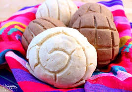But don't judge a dessert by its photo; 20 Best Mexican Desserts