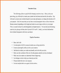 narrative essay outline template essay checklist narrative essay outline template narrative outline jpg
