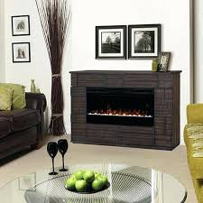 dimplex markus mantel electric fireplace mantel electric fireplace sus electric fireplace mantel package