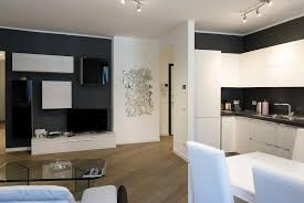 Living Room Rentals Fascinating Apartment Friendly Rentals RStone Milan Italy Booking