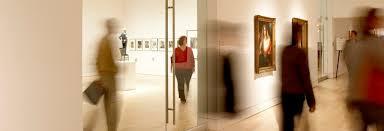 Exhibition Archive Art Gallery Of Hamilton